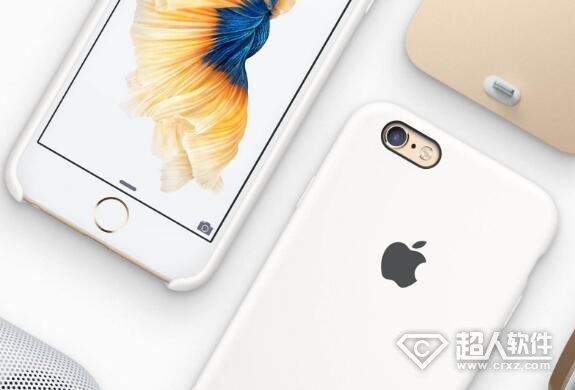 """激活iPhone提示""""无效 SIM 卡""""或""""未安装 SIM 卡""""怎么办?"""