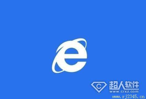 Edge浏览器的更新次数竟不如IE 理由很简单