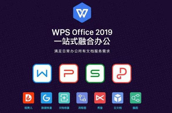电脑软件WPS office的快速搜索和格式转换使用小窍门科普