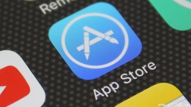 携程旅行——苹果手机里不可缺少的苹果软件