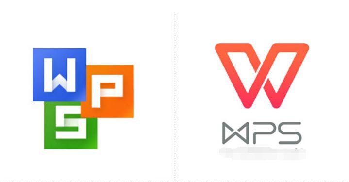 电脑软件WPS有哪些使用小技巧,你知道吗?