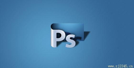 电脑软件:如何才能制作出一张美丽的图片?