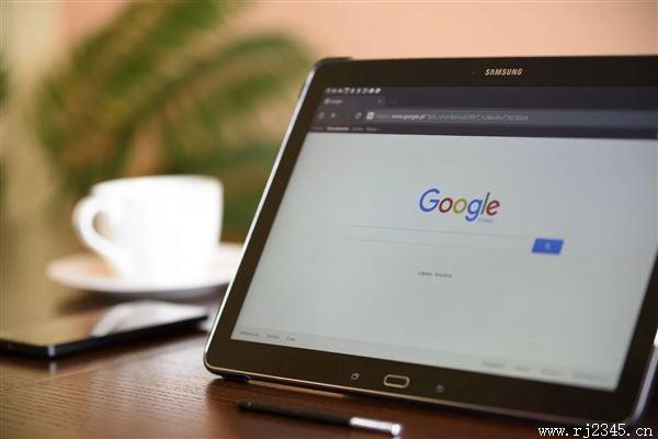 谷歌浏览器上线错误代码功能