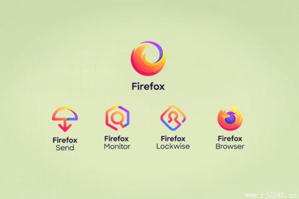 国外记者:为什么从Chrome浏览器换回了Firefox