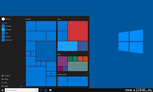 微软大力优化Win10更新服务