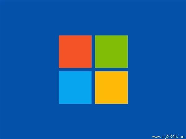 微软:今天开始停止对Windows7操作系统的支持