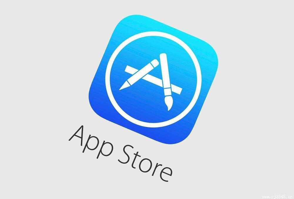 """让你停不下来的苹果软件微信小游戏!除了""""跳一跳""""!还有这些!"""