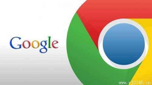 苹果软件谷歌浏览器使用的经验和技巧有哪些?
