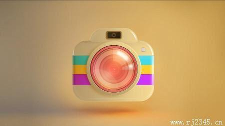 手机原相机拍照不好看怎么办 你可以考虑下载安卓软件美颜相机
