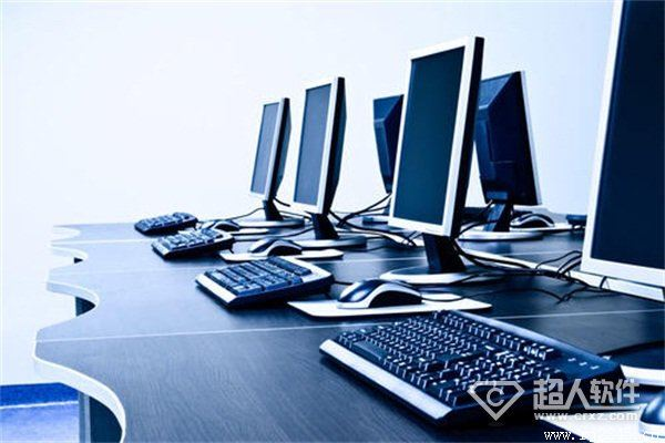 办公最佳的电脑软件打卡!提高办公效率!