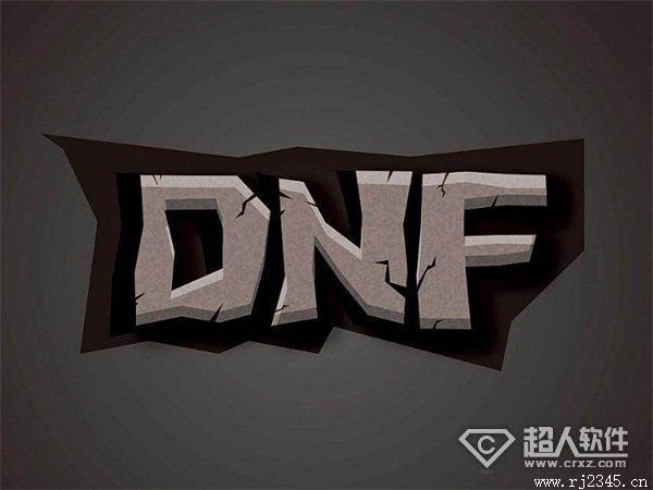 新手要学会掌握套路,安卓软件DNF的套路值得一试