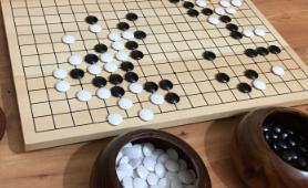 围棋游戏安卓版下载