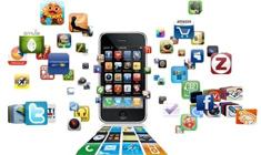 经典iPhone装机必备app