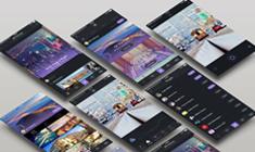 安卓照片美化app专题