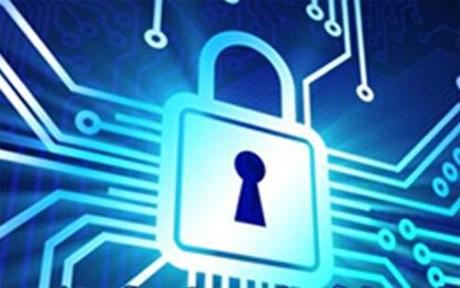 磁盘加密软件专题