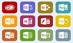 安卓办公效率App集合