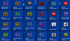 PC图像处理软件精选
