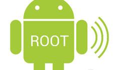 手机root软件大全