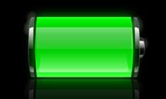 安卓手机电量管理软件大全