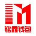 铭鑫钱包贷款安卓版v1.4.0