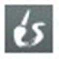 绘图工具(Speedy Painter)官方版下载v3.5.6