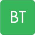 BT影院播放器ios版v1.3