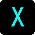 湘濡影视在线播放器安卓版v3.3.3