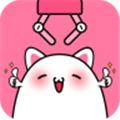 奇葩抓娃娃app安卓版v1.0
