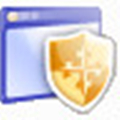 Actual Window Guard官方版下载v8.1.1