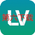 Lv云盒ios版v2.0