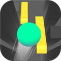 天际跳跃安卓版v1.1