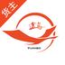 途鸟配送安卓版V5.0.4