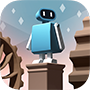 梦境机器安卓版v1.32