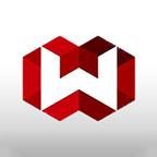 威马充电(一键充电)安卓版v1.0.0