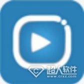 简看免VIP播放器安卓版v2.1