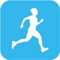 iWalk app安卓版v1.0