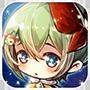 宝石研物语安卓版v1.0.0