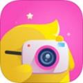 花椒相机iOS版