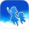 宝贝故事iOS版 V3.2.0