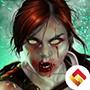 僵尸猎人:死亡之战iPhone版v2.4.6