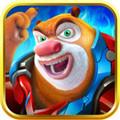 熊出没机甲熊大2iPhone版v1.0.4
