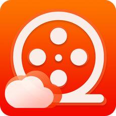 微信朋友圈小视频编辑软件iOS版 v2.0