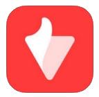 看荐iPhone版v5.0.1