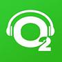 氧气听书iPhone版v5.3.1