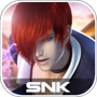 拳皇世界iPhone版v0.0.12
