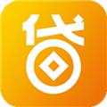 侬要贷iPhone版v1.0.1