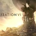 文明6iPhone版v1.0