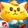 喵咪斗恶龙iPhone版v1.0.144