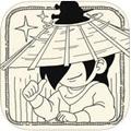 暴走英雄坛iPhone版v1.3.0
