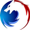 七匹狼直播iPhone版v1.0